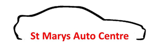 St Marys Auto Centre Ltd